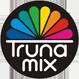 truna-mix