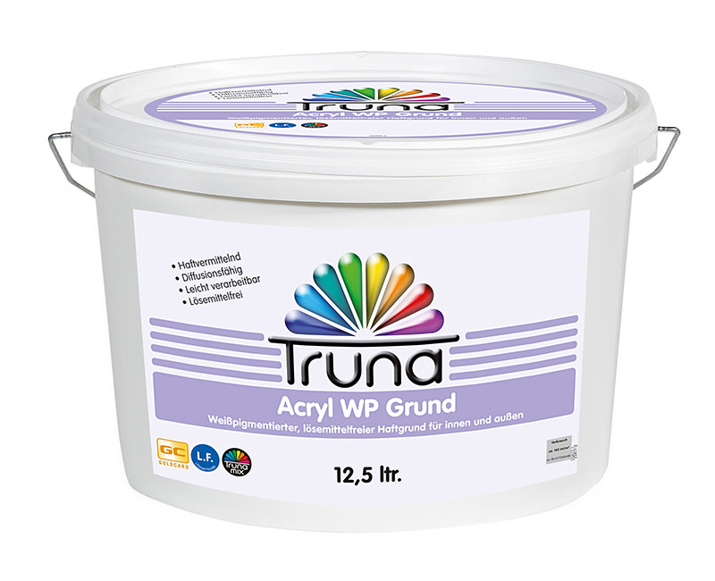 Truna_Acryl_WP_Grund