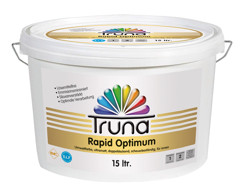 Truna_Rapid_Optimum