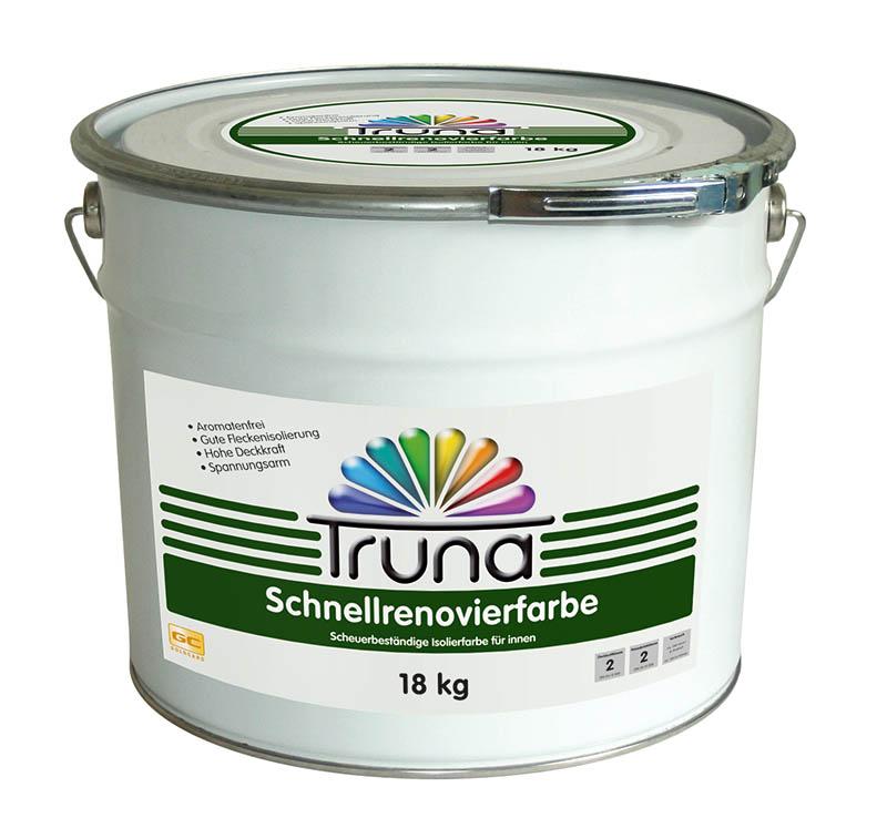 Truna_Schnellrenovierfarbe