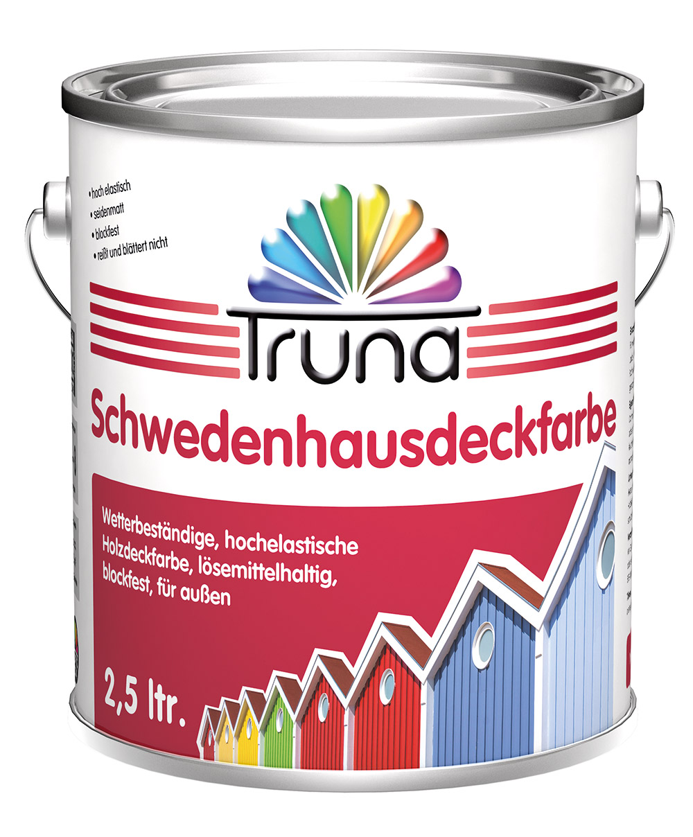 Truna_Schwedenhausdeckfarbe_2,5l